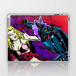 DUNGEONDRONE Laptop & iPad Skin