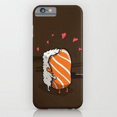 Love.  Slim Case iPhone 6s