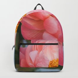 Coral Charm 1 Backpack
