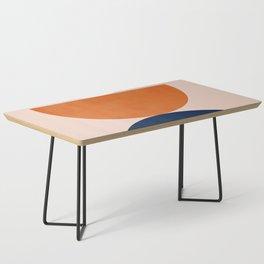Abstraction_Balance_Minimalism_001 Coffee Table