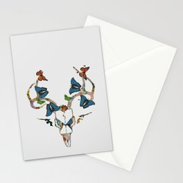 Wilde Love Stationery Cards