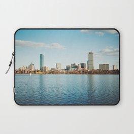 Boston 2013 Laptop Sleeve