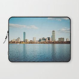 Boston 2013 Laptop Sleeve
