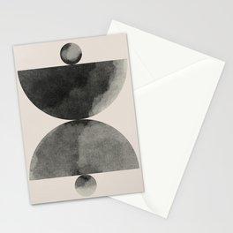 Astrum #3 Stationery Cards