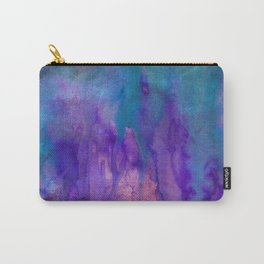 Abstract No. 39 Carry-All Pouch