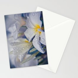 The Wind of Love Stationery Cards