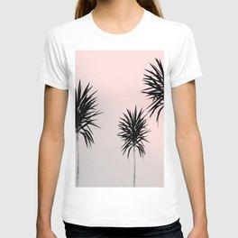 Saint Tropez Feeling #4 #beach #decor #art #society6 T-shirt