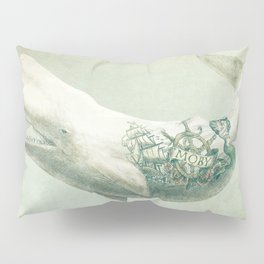 Far and Wide Pillow Sham