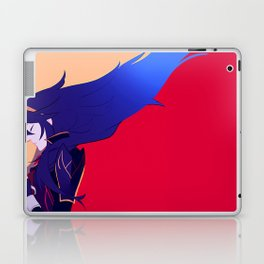 Hope Will Never Die Laptop & iPad Skin