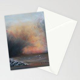 Iceland-GerlindeStreit Stationery Cards