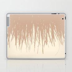 Desert Fringe Laptop & iPad Skin