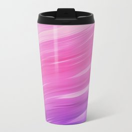 Izzy Randy Travel Mug