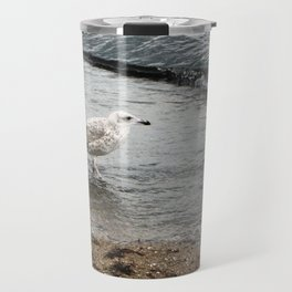 sea 1 Travel Mug