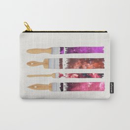 Color Your Life - Stargazer Carry-All Pouch