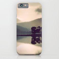 Buttermere Slim Case iPhone 6s