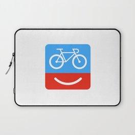 bicyclove Laptop Sleeve