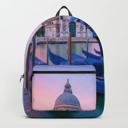 Venice 10 Backpack
