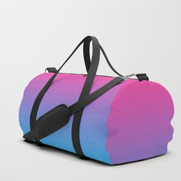 art 52 Duffle Bag