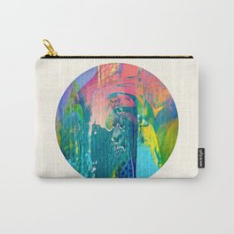Psychotropic I Carry-All Pouch