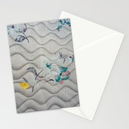 The Leaf Stationery Cards