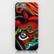 sacred art  Slim Case iPhone 6s