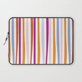 Bamboo Stripes Laptop Sleeve