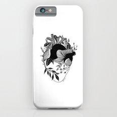 Long Term Love iPhone 6 Slim Case