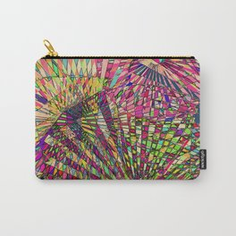 Parasol Pretty Carry-All Pouch
