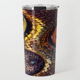turner Travel Mug