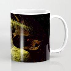 Heathen rite Mug