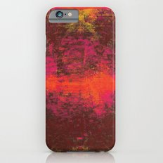 LAWN Slim Case iPhone 6s