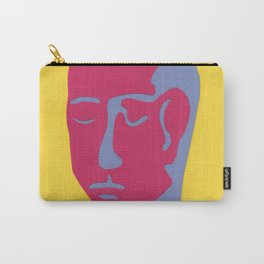3Tone Carry-All Pouch
