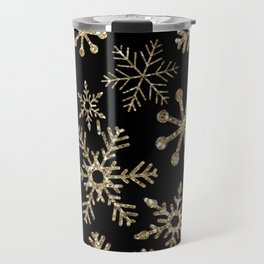 Print 148 - Holiday Travel Mug