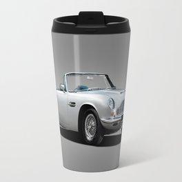 The DB6 Volante Travel Mug