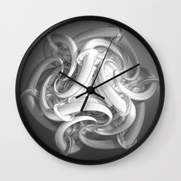Relentless Recurrence Wall Clock