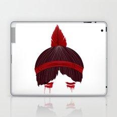 Arrowheads Laptop & iPad Skin