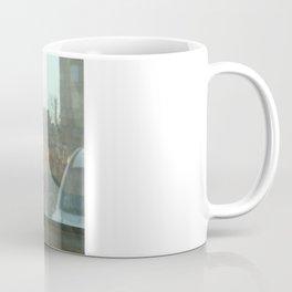 Liminal03 Coffee Mug
