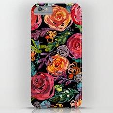 Botanica iPhone 6 Plus Slim Case