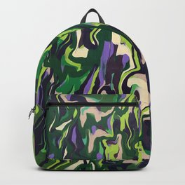 Out of the Woods Backpack