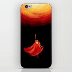 super iPhone & iPod Skin