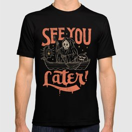 See You T-shirt