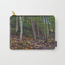 Mt Revelstoke Trail II Carry-All Pouch