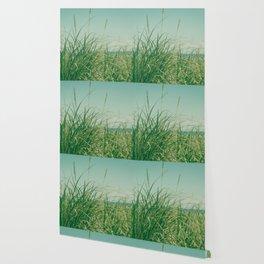 Lake Superior Dreaming Wallpaper