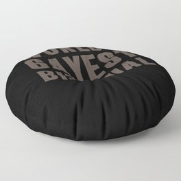 world's gayest bisexual gay lesbian lgbt world Floor Pillow