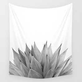 Agave Vibes #10 #tropical #decor #art #society6 Wall Tapestry