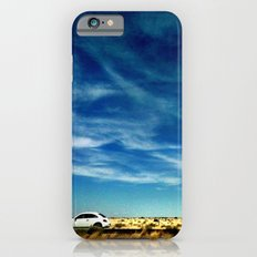 The Drive. iPhone 6s Slim Case