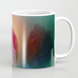 the beauty of a summerday -160- Coffee Mug