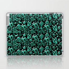 Joshua Tree Verde by CREYES Laptop & iPad Skin