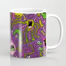 Virus Appreciation Day Mug