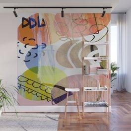 Faze Wall Mural